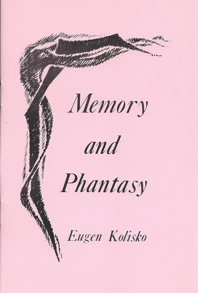 Memory and Phantasy